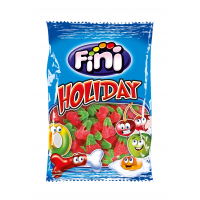 SACHET 100G HOLIDAY
